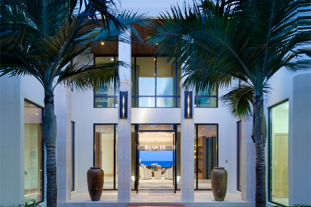 /portfolio/todays-modern-architecture/