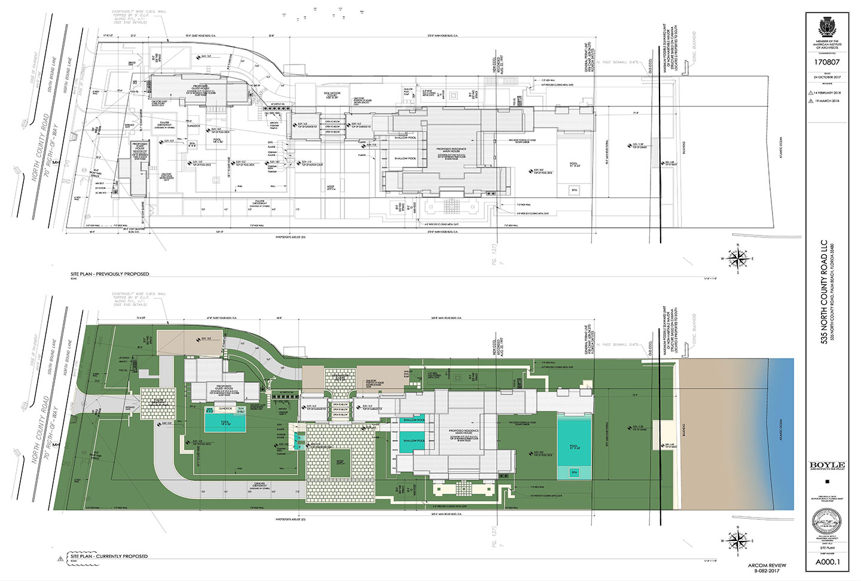 Final-535-NCR-Site-Ocean-Side-----Doors-v1-7